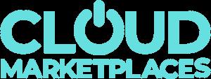 CloudMarketplaces Logo