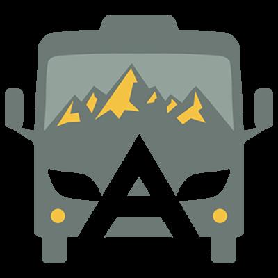 Arveze - Logo - Project Highlight